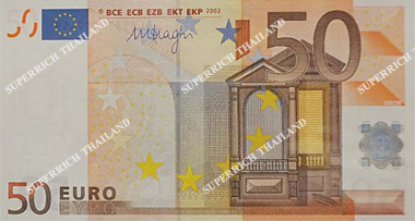 Euro to php